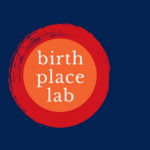 Birth-Place-Lab-Logo-6