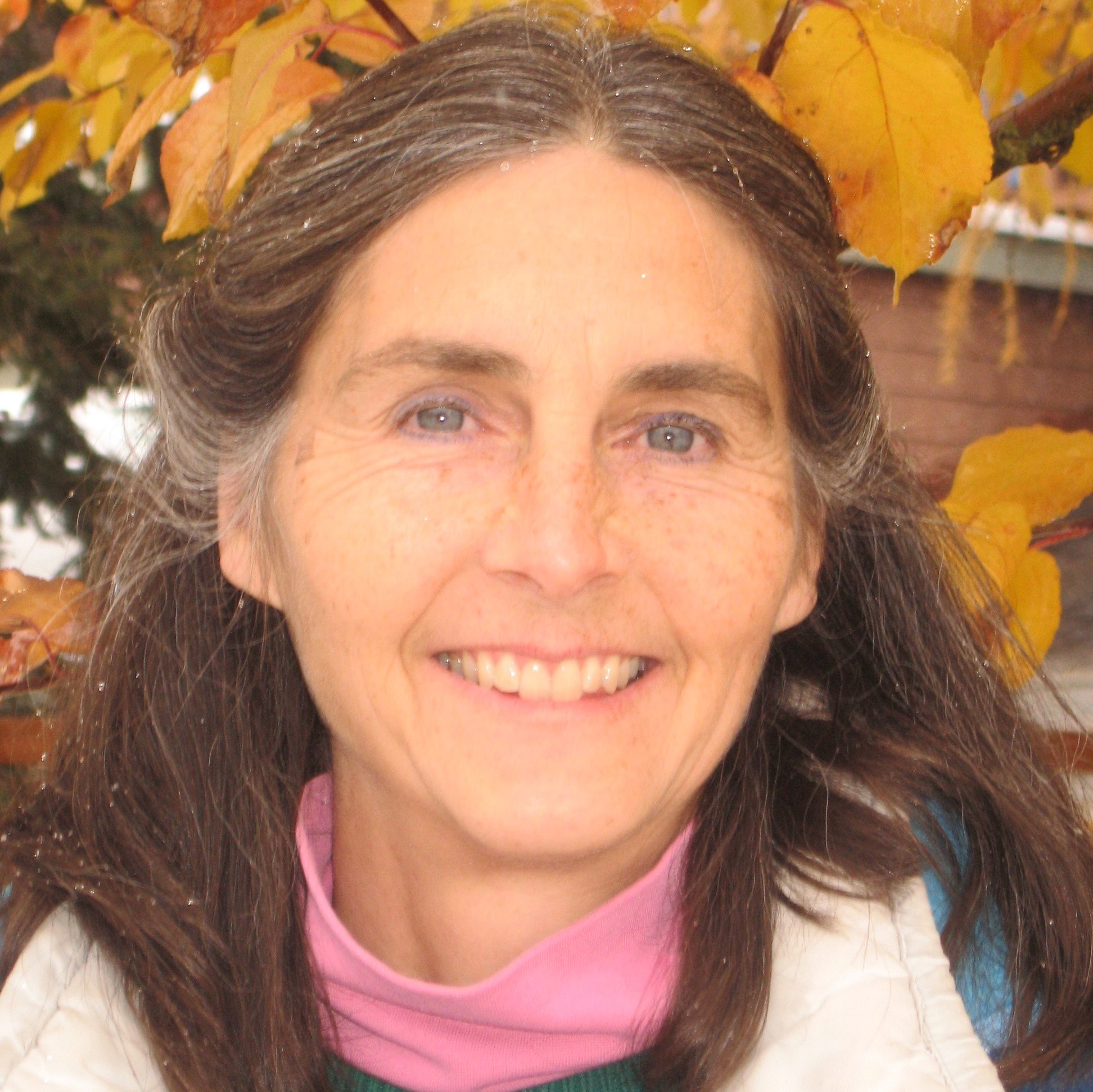 hanne 2009